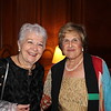 Jean Owen and Rita Elshout