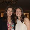 Diane and Libby Penn