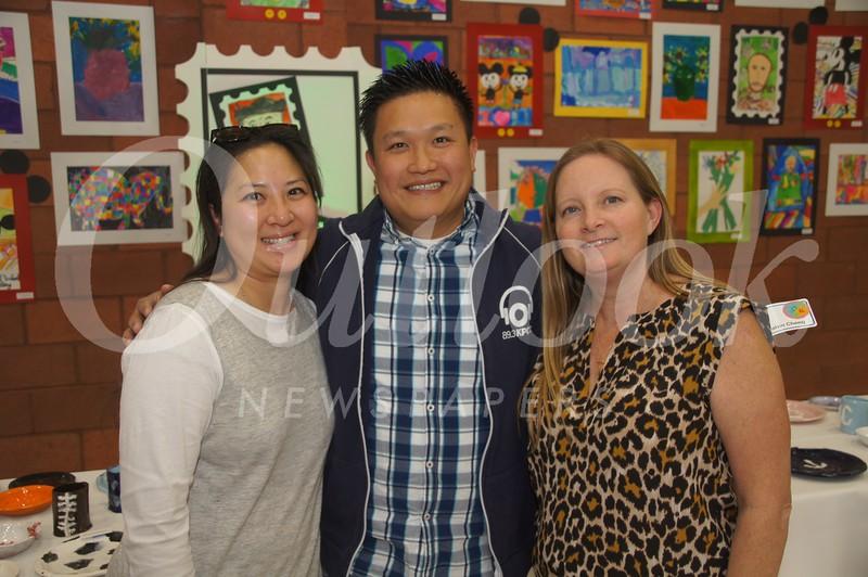 2 Jessica Chu, Calvin Cheng and Julie Soma