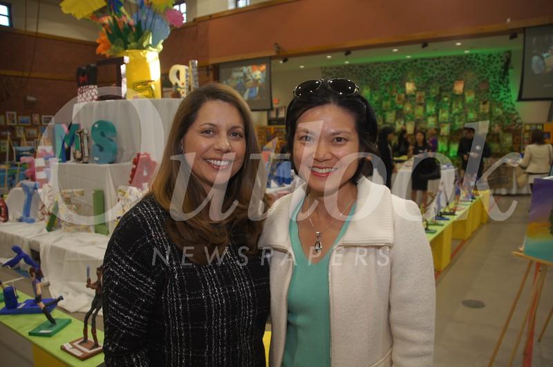 4 Marcela Rock and Ana Lee