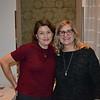Old Pasadena Management District hosts Sarah Hilbert and Janet Swartz