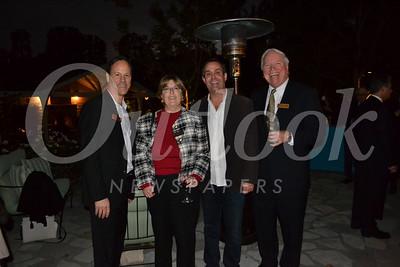 DSC_ Jim Sarni, Gloria Fitzer, Mike Flanders and Ken Hemming 1254