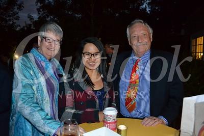DSC_ Bobbie Moon, Elaine Cartas and Henry Moon 1249
