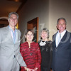 0878 Bill Davis, Diane Rankin, Marylou Boone and Nick Boone