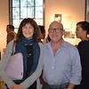 Phyllis Green and John David O'Brien