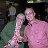 Sheila and Alan Lamson