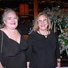 Martha Doherty and Teresa Fuller