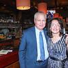 Steve Fleishman and Marilyn Simon