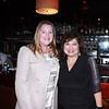 Natalie Wycoff and Diana Rafeedie-Nofal