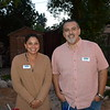 Rian Varrett and Jose Ontiveros