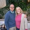 Greg and Cindy Rademacher