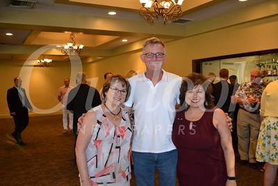 DSC_ Maria Cacarnakis, Greg Stanton and Diana Rafeedie-Nofal 1232