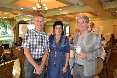 DSC_ Todd Hayes, Aida Dimejian and John Hickey 1223