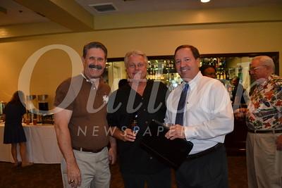 DSC_ Brad Mohr, Ron Nyeholt and Steve Detrick 1242