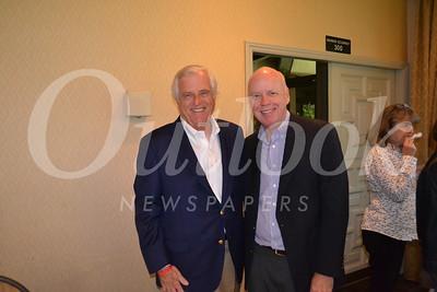 DSC_ Barry Jones and Bill Podley 1240