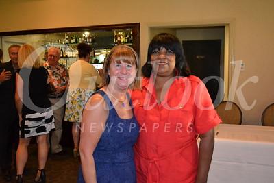 DSC_ Marlene Evans and Leslie Gorham Geer 1235