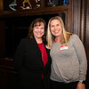 Door of Hope: Laura Pope and Jaime Stoney (PFAR)