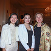 Yong Liu, Xiao Li and Marilyn Brumder