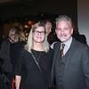 Janet Swartz and Steve Mulheim