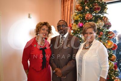 DSC_ Debra and Ted Bagley with Marlene Cooper 1476