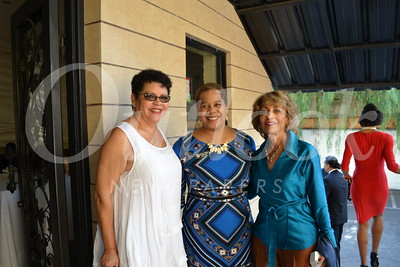DSC_ Janet Pope Givens, Phlunte Riddle and Nell Hollomand 1484