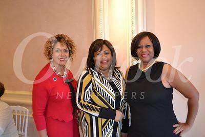DSC_ Debra Bagley, Dana Kearney and Pamela Cotton 1455