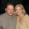 Bob and Patty Zuber