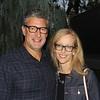 Brian and Meg Aldrich
