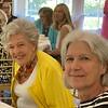 IMG_3722-Joyce McGilvray and Hilary Clark