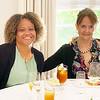 IMG_3721-Felicia Williams and Joan Aarestad