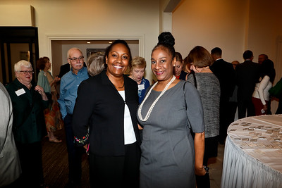 Pasadena Community Foundation Honors Nonprofits