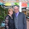 Cheryl Craft and David Lain