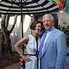Barbara and Tony Phillips