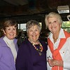 Jo Jeanne Angeloff, Nancy Lewis and Deborah Hollingsworth