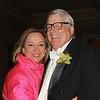 Susan and Robert Baggott