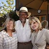 11 Bobbi Abram, Bill Galloway and Nancy Davis