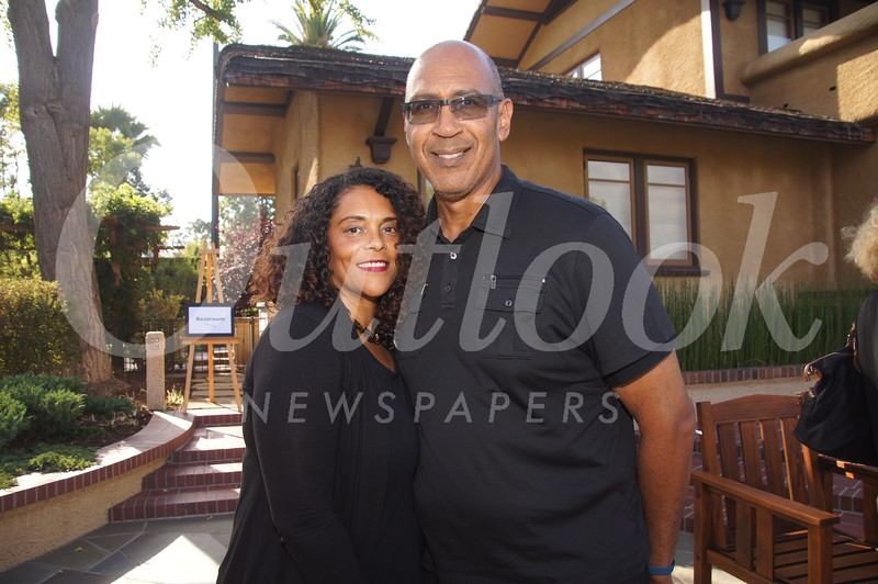 8 Melanie and Chris Holden
