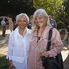 6 Brenda Galloway and Board Member Tina Hart