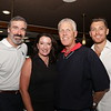 Dale Pelch, Jeannie Garr-Rody, Scott Jenkins and Macy Lucarelli