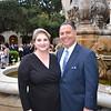 Veronica and Greg Garabedian