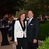 Ann Voyer and Craig Colbath