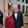 Freddi and Ken Hill