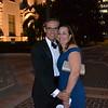Stephen and Chantal Bennett