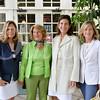 Vicki Heggem, Renate Cohen, Beth Hansen and Lisa Ashworth 128