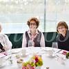 Gloria Koeppel, Linda Semain and Ruth Ann Bell 114