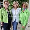 Brenda Baity, Lisa Ashworth and Renate Cohen 130