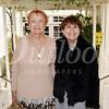 Mariana Scholl and Sylvie Gertmenian 133