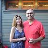 Maria and Jim Gokey