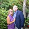 Jennifer and Chris Allen