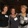 Sylvia Paz, Terry Paule and Lauren Frankel